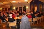 Höstmötet den 28 oktober 2010