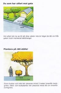 3 Utfarter, plantera_0003 (2)