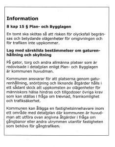 4 Info. bygglagen_0004